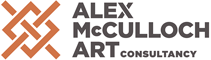 Alex McCulloch Art
