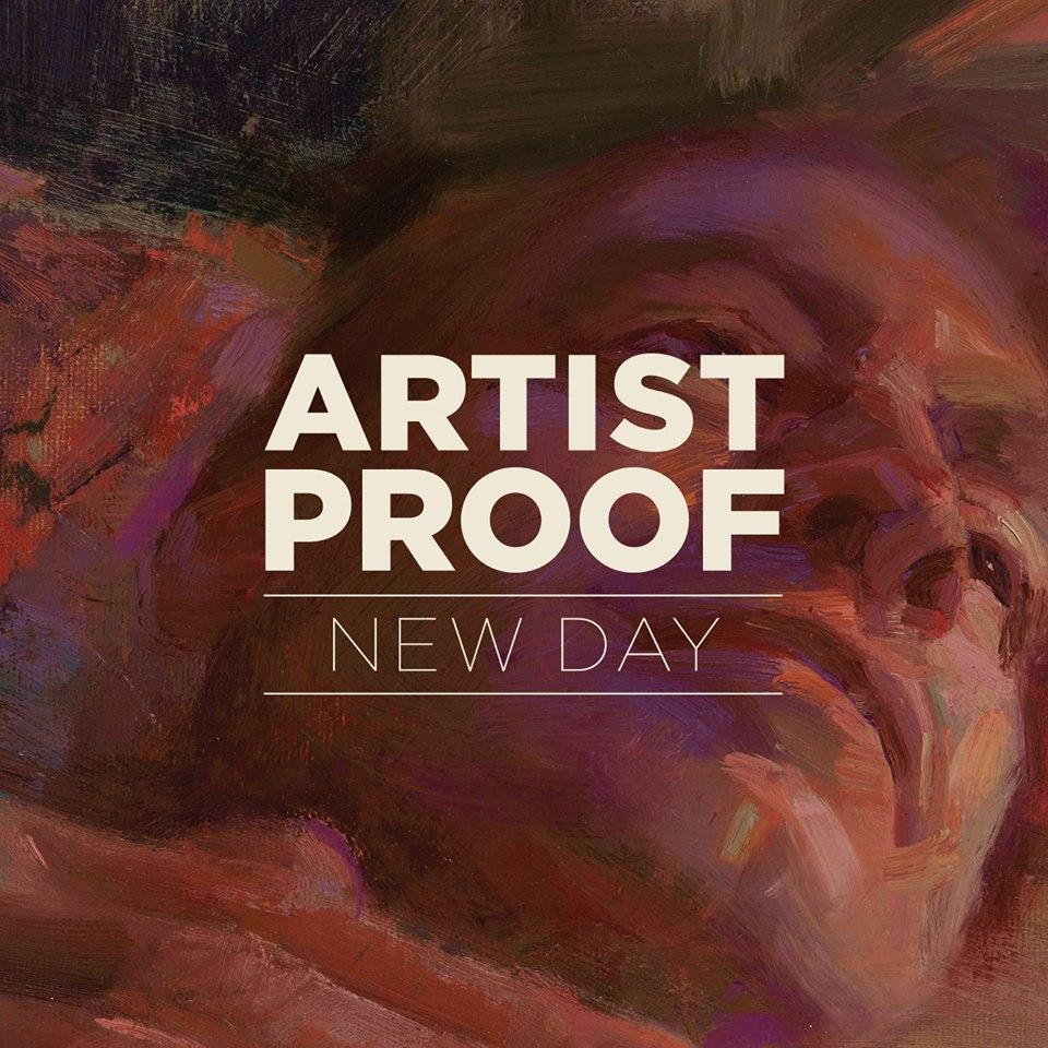 artist proof
