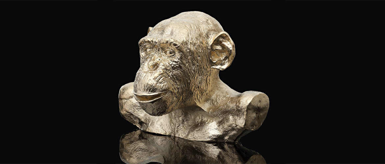 Golden-Ape-Bronze-24-Karat-gold-Plated-extended-1170x500px