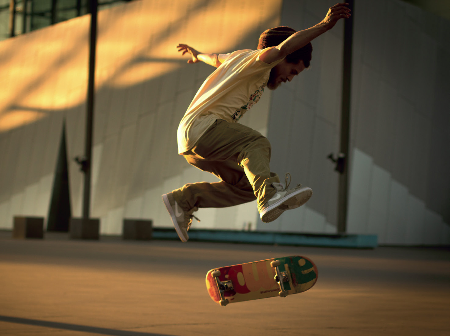 lewis-marnell