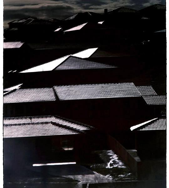 Bill Henson Untitled 115/7, 1985/86
